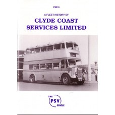 PM19 Clyde Coast Services Limited