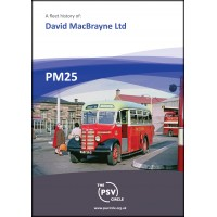 PM25 David MacBrayne Ltd.