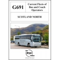 G691 Scotland North