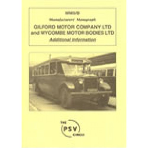 gilford motors vs horne For instance, in gilford motor co v horne the defendant was a former director of a  company who signed an agreement that he would not solicit his former.