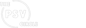 The PSV Circle